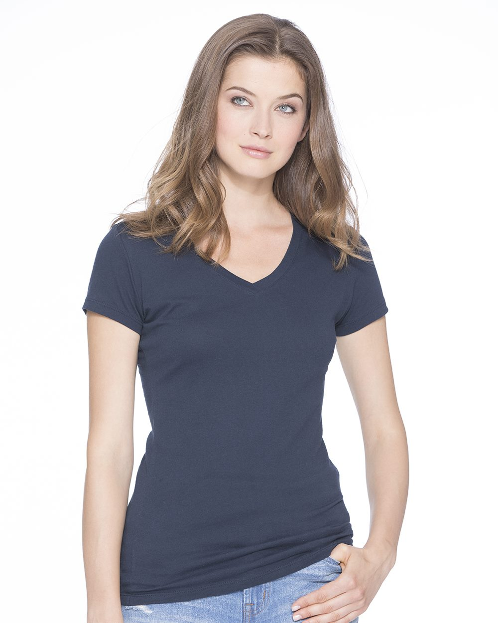 Next-Level-sporty-vneck-3400L