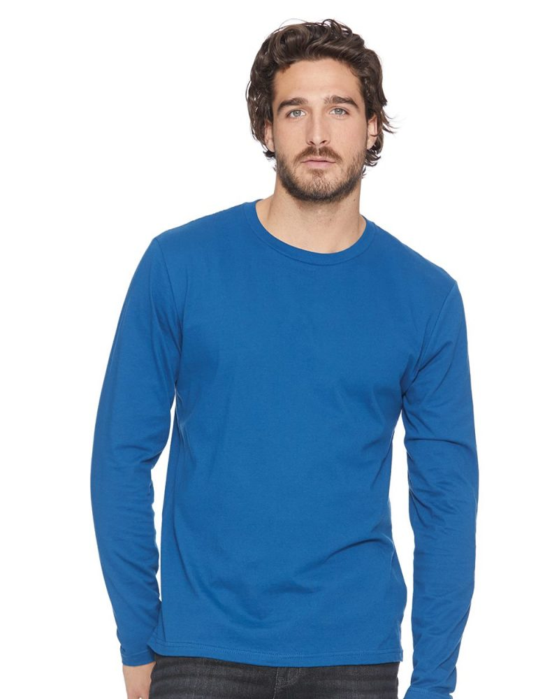Next-Level-Long-Sleeve-3601