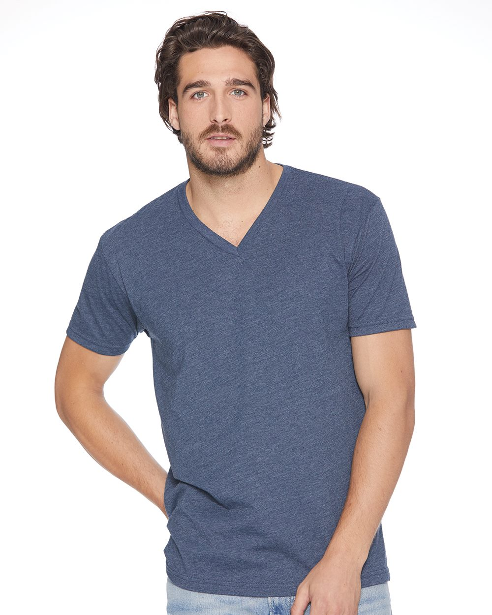 Next-Level-CVC-Vneck-6240