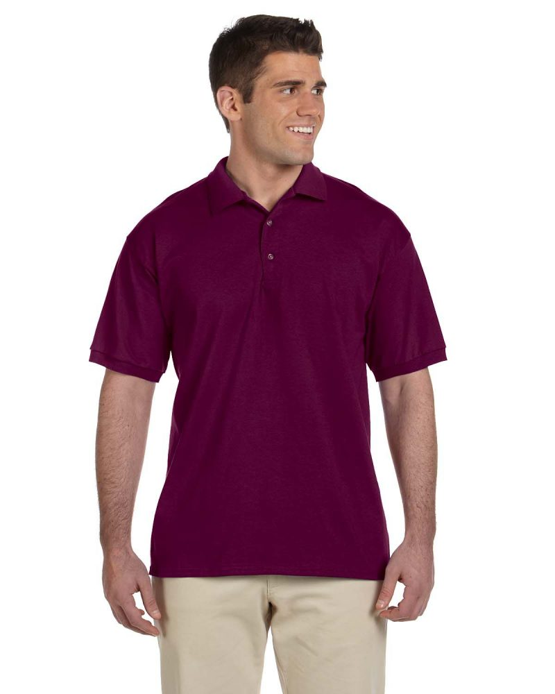 gildan-2800-ultra-cotton-polo