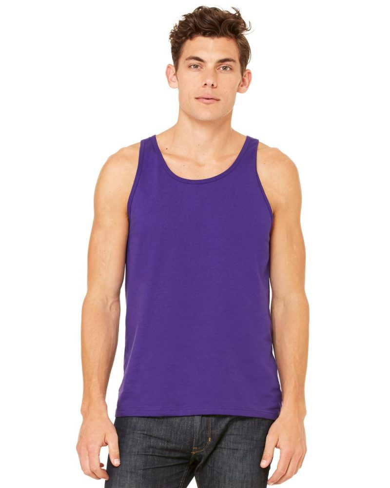 bella-canvas-3480-unisex-tank