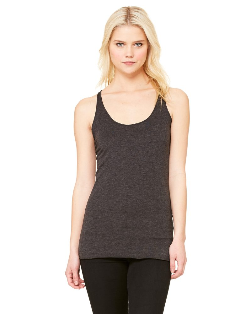 bella-canvas-ladies-racerback-tank-triblend