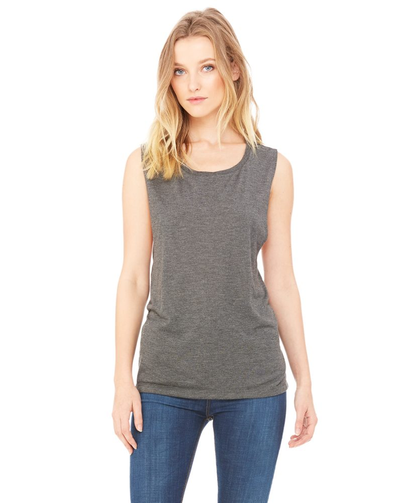 bella-canvas-ladies-flowy-muscle-tank