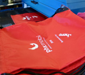ScreenPrinting_DrawstringBags
